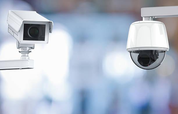 Thi công lắp đặt camera tại Dĩ An, Bình Dương 01/2020