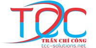 tcc-solutions