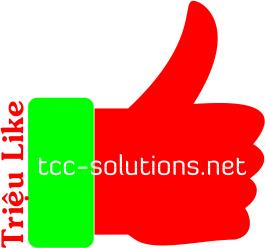 Phiếu kỹ thuật TCC Solutions